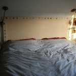 Bamber's Special Projects ~ Big bed 01