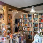 Bamber's Special Projects ~ Bookshop 01