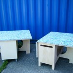 Bamber's Special Projects - Eco tables 03